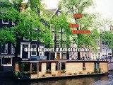 KARAOKE JACQUES BREL - Amsterdam