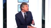 Eric Ciotti (UMP) : « Je suis très favorable aux statistiques ethniques »