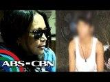 """NBI, may natunton pang sampung """"Sergio victims"""""""