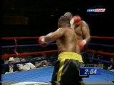 02.10.1997. Jeff Wooden vs. James Gaines
