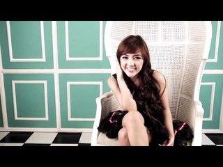 Interview: Pengakuan Si Cantik Bella Shofie