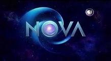 NOVA   NOVA Short   Trials & Tribulations