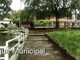 San Gerardo, San Miguel