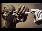 Hopeful Epic Street Hip Hop Beat Rap Instrumental 2014