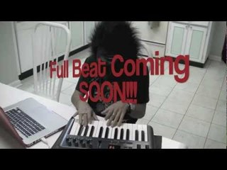 Amazing Hard Scary Dope Rap Beat Instrumental 2015 - Hip Hop