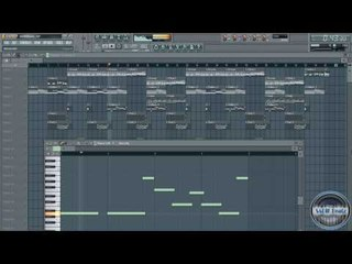 Deep Amazing Fresh Rap Beat [Instrumental] 2015 - Hip Hop Gangsta