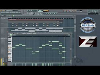 Epic Choir Dope Instrumental Rap Beat 2015 - Hip Hop Gangsta