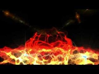 Dark Rap Instrumental Hard (SADIKBeatz / RagnarBeatz)