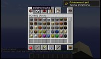 Skyblock Tutorial | How to make a SkyBlock map | Minecraft 1.8+ No Mods