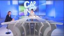 CAP INFO - 05 Mai 2015