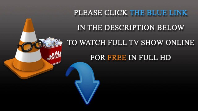 Brooklyn Nine-Nine Season 2 Episodes 21