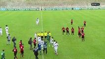 Dimanche 3 mai à 14h30 - Olympique Lyonnais - Stade Rennais - Coupe Gambardella 1/2 Finale