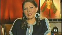 Fanny Cano/La historia detras del mito 4.