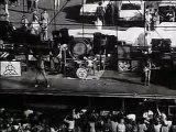 LED ZEPPELIN - ROCK N' ROLL LIVE SIDNEY 1972 ...BEST PERFORMANCE EVER!