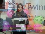 eTwinning-anniversaire