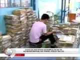 TV Patrol Central Visayas - April 8, 2015