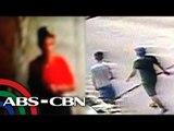 TV Patrol: Lalaki, nanalisi sa barangay outpost; Binatilyo nabiktima ng Budol-Budol