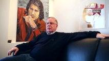 Mike Brant : Le projet de biopic fait déjà polémique