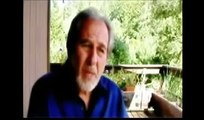 Ancient Secret ★ Hidden Knowledge Consciousness Fibonacci Sequence ♦ Documentary Mind Science 12