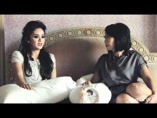 Krisdayanti Episode 3: Perpisahan Dengan Buah Hati