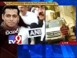 Salman Khan granted bail by High Court