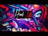 HIP HOP BEAT - Oldschool/Trap/Dope Rap INSTRUMENTAL (Prod. By Anthony Limit) New *Hood Life*
