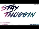 STAY THUGGIN - TRAP / HIPHOP BEAT 2014 - (SNIPPET) (PROD. BY LIMIT BEATS & MIKEY B BEATS)