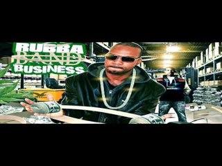 Juicy J - Smoke Till It Hurts (FLP DL) Instrumental