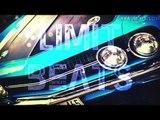HipHop / Rap / RnB Instrumental BANGER *Whishes* [Prod. By Limit Beats] [Snippet]