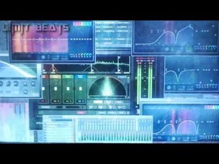 Trap Beat Instrumental - Studio Preview By Limit Beats [HOT]