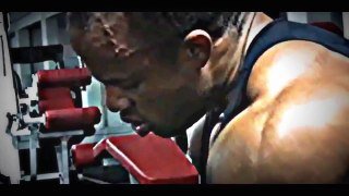 Bodybuilding Motivation Bodybuilding Motivation