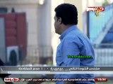 هدف مباراة ( سموحة VS  مصر المقاصة ) الدوري المصري
