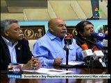 PSUV elegirá en julio a candidatos para elecciones parlamentarias