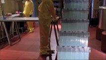 Breaking Bad - The Evolution of Walter White    Fan Tribute    [HD]