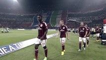 Jeremy Menez   Happy Birthday Jeremy! AC Milan