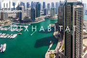 Apartment for Sale in Dubai Marina  Dubai Marina - mlsae.com
