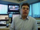 TV MAROS FECH 06/05/15 - Bolsas fora da realidade -