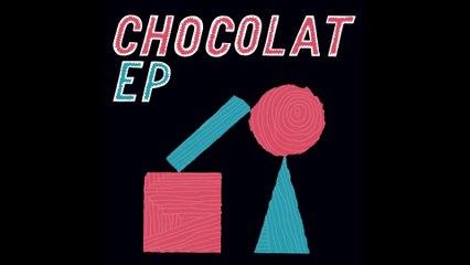 Chocolat - Charlotte [Version officielle]