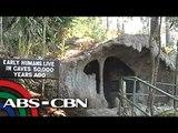 Baguio eco sanctuary popular among tourists