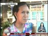 TV Patrol Palawan - March 31, 2015