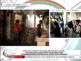 TV Patrol Central Visayas - March 31, 2015
