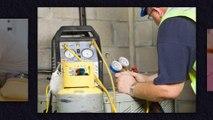 Ridge Top Plumbing, Heating & Cooling