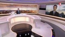 Allemagne : entre les terroristes d'extrême droite et les terroristes islamistes