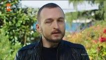 Kara Para Aşk 45. Bölüm izle 720p Full HD - Part2