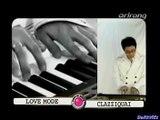 Clazziquai Project - Love Mode