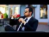 هيثم يوسف & ليث يوسف - مــو ذنبـــــك @ Haitham Yousif & Laith Yousif - Mo Thanbak