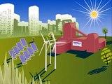 Énergie géothermique : une énergie renouvelable issue de la Terre !