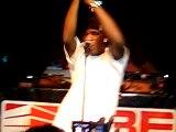 Ne-Yo -  Stay performed @2be Club Berlin!!