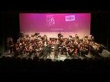 Live and Let Die (Paul & Linda McCartney) met trompetsolo van Arthur Vanderhoeft
