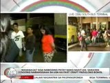 TV Patrol Central Visayas - April 1, 2015